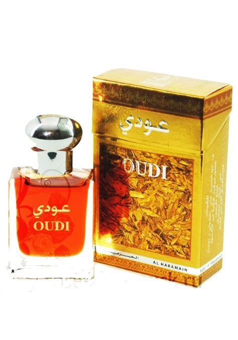 Parfum Di Arab Saudi 17 best images about perfume on roll on