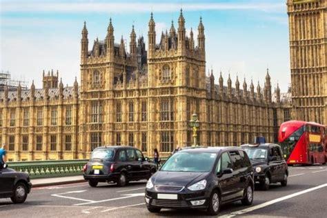 Mit Dem Auto Nach England by Alle Infos Zur Steckdose In Spanien Spanien Reisewelt