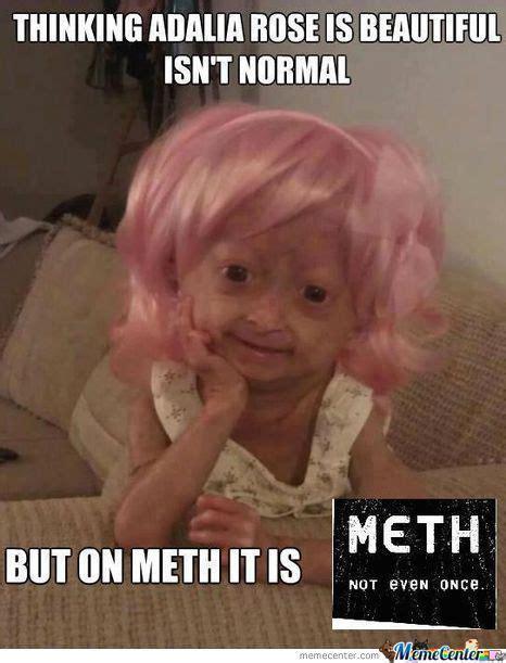 Meth Meme - meth not even once by adaliarose meme center