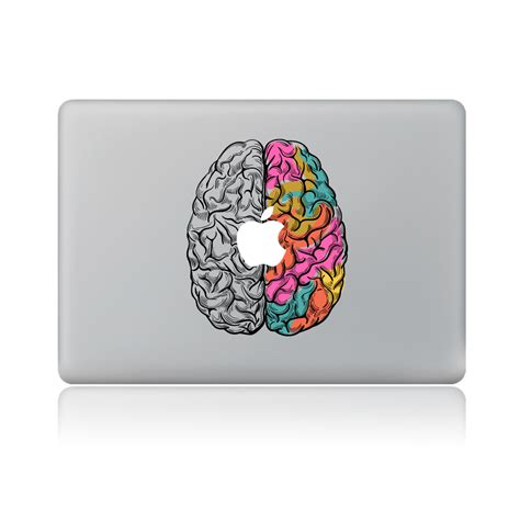 Macbook Decal City 3d get cheap macbook pro sticker aliexpress