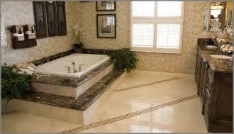 Emperador dark marble bathroom countertops ideas welcome to our