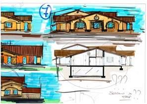 Progettare Casa progettare progettare casa progettare una casa pu 242 essere un