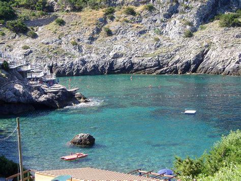culla piccola cala piccola viaggi vacanze e turismo turisti per caso