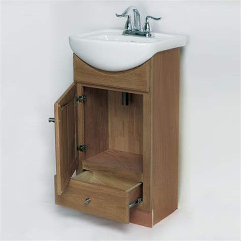 diamond bathroom cabinets bathroom vanities petite style bath vanity by diamond