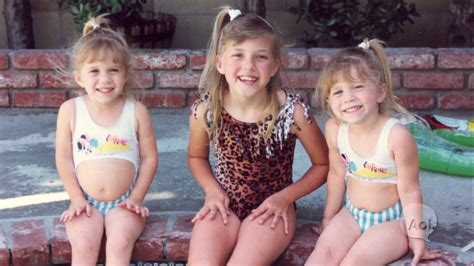 full house twins jodie sweetin olsen twins full house photo 32805784 fanpop