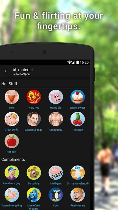 www planetromeo mobile planetromeo dating aplikacja android instalki pl