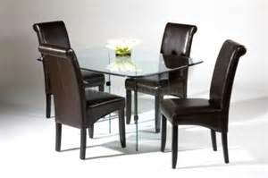 Dining Tables And Chairs Sydney Antique Dining Tables Sydney Furnitures Usa