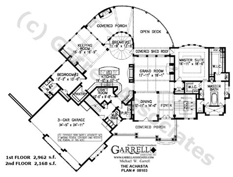 best floor plan stamford connecticut home plans stamford house plans
