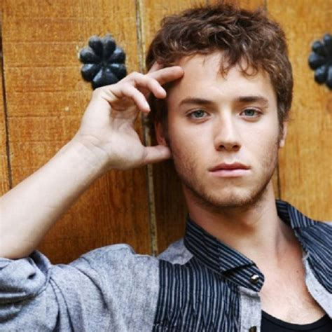 peter pan real actor 56 best jeremy sumpter images on pinterest peter o toole