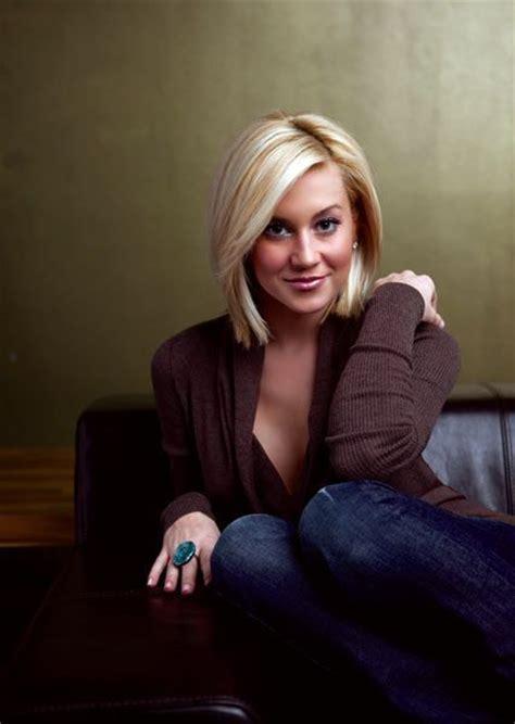 kellie pickler now hair 297 best images about medium length hair styles on