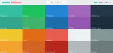 modern color schemes color schemes archives web teacherweb teacher