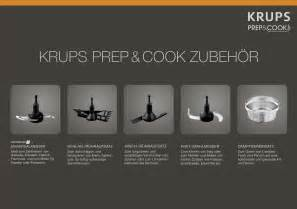 krups prep cook hp 5031 test k 252 chenmaschine