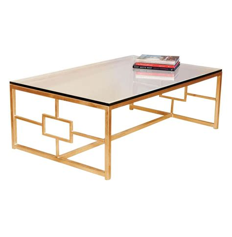 antique gold coffee gold coffee table contemporary boutique style antique