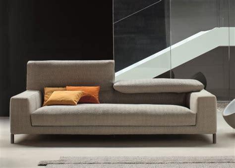 divani e divani tappeti tappeti sotto divano i tappeti persiani in un arredo