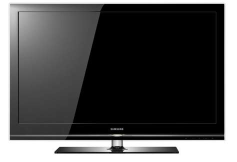 Tv Samsung Second samsung le52b750u1w 52 lcd tv 7 serie for sale from delhi