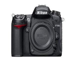Kamera Nikon D7000 Di Indonesia nikon d7000 www sentradigital at nr