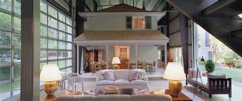 hangar homes floor plans 100 hangar home floor plans 30 outstanding ideas of