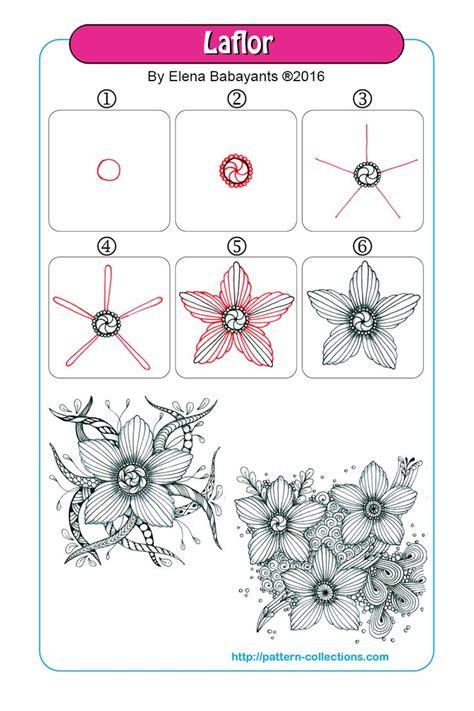 zentangle pattern hamail 3189 best zentangle patterns images on pinterest