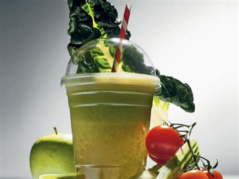 Does Vegetable Juice Help Or Worsen Detox by What Vegetable Juice Can Do For You Gq