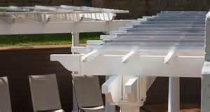 Pergola Rain Canopy by Shaderight Fixed Pergola Canopy Structureworks