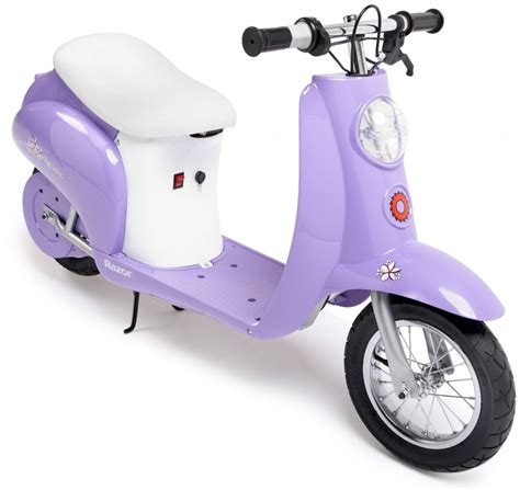 razor electric scooter for 10 year old girls 16 best child motorcycles and scooters