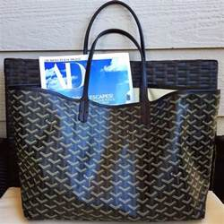 goyard bag colors goyard bag prices bragmybag