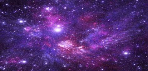 imagenes kawaii galaxia galaxia jpg 830 215 400 arte pinterest kawaii