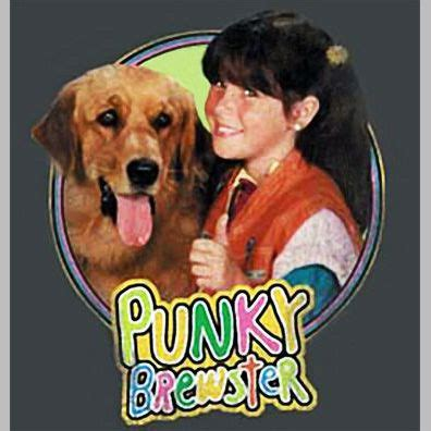 punky brewster s dogs name best images of dogs with descriptions and links