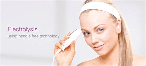 hair removal october 2012