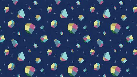 simple pattern tumblr hintergrundbilder bunt illustration digitale kunst