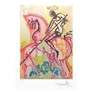 Hermes Scarf Rp 525000 100silk 8 vintage silk scarf marked hermes modern reproductions fakes and fantasies ruby