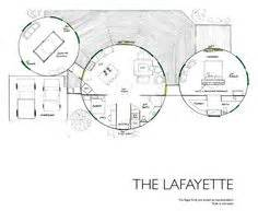 yurt floor plans interior 1000 images about yurts on pinterest yurt interior