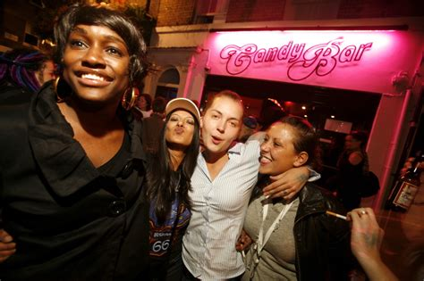 top lesbian bars in nyc lesbian bars