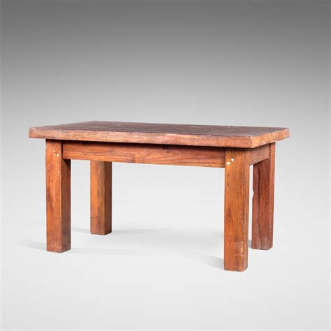 Custom Made Dining Table Singapore Coffee Table Deric Yourfurniture Com Sg