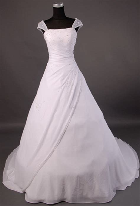 Sle Wedding Pictures by Real Mannequin Wedding Dresses Sle Wedding Dresses