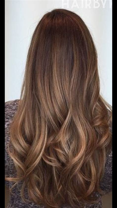 numeros de tintes para el cabello las 25 mejores ideas sobre casta 241 o claro en pinterest