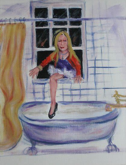 she came into the bathroom window quot she came in through the bathroom window 2 quot by m