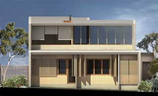 sweet home 3d exterior design design modern house plans 3d