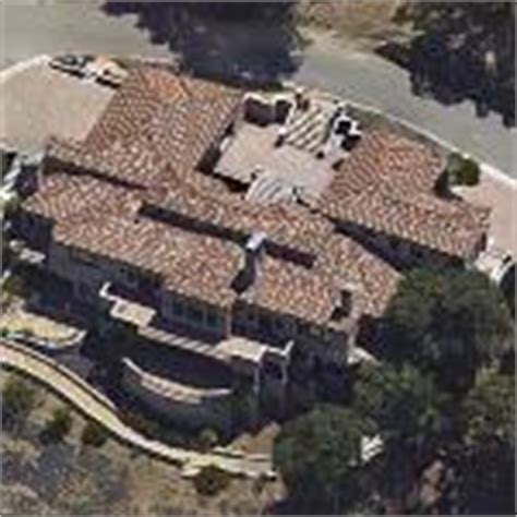 stephen currys house stephen curry s house in walnut creek ca 3 virtual globetrotting