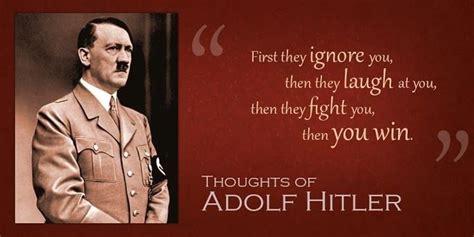 hitler quotes biography 30 eye catching hitler quotes