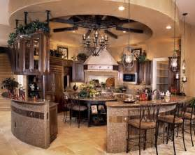 circular kitchen island modern kitchen island interesting ideas interior