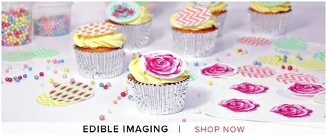 cake decorating companies billingsblessingbagsorg