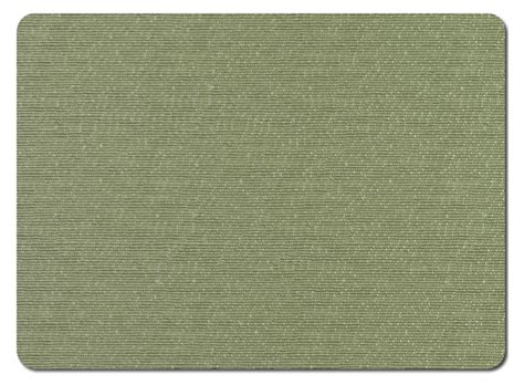 Table Place Mats by Placemats Table Toppers Abaci Green Placemats