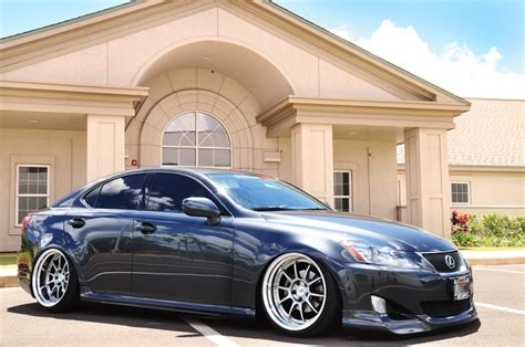 lexus is250 hellaflush ssr photo gallery lexus is with ssr sp3