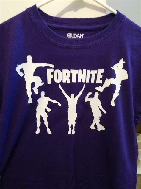 fortnite clothing fortnite shirt fortnite fortnite 15 00