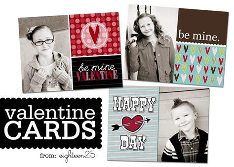 custom s photo cards eighteen25