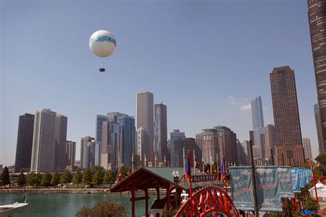 best chicago best places in chicago to take family photos 171 cbs chicago