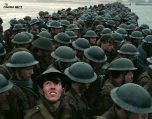 film dunkirk review indonesia dunkirk movie review 4 5 cinemaglitz com christopher