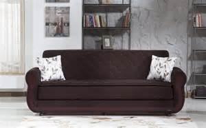 argos bedroom furniture sale argos bedroom furniture