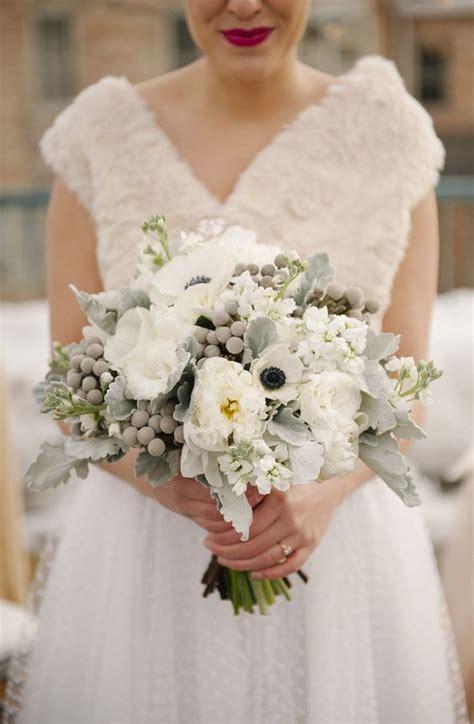 Wedding Planner Ct by Seasonal Wedding Flower Favorites G Events Ct